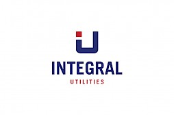Integral Utilities Logo